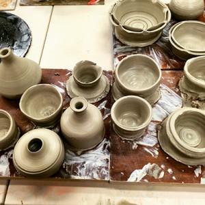 Pm adult teen ceramics — img 4