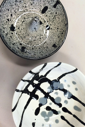 Ceramics Summer Series