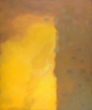 Expanding Abstraction: New England Women Painters, 1950 to Now